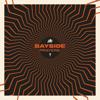 Bayside - Prayers  artwork