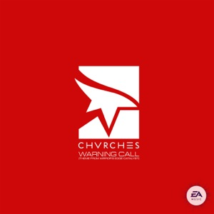 Warning Call (Theme from Mirror's Edge Catalyst) - Single