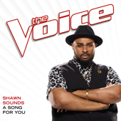 [Download] A Song For You (The Voice Performance) MP3