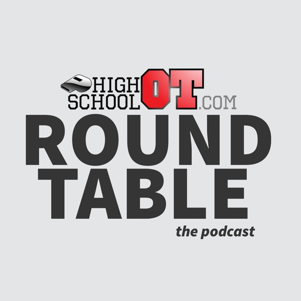HighSchoolOT Round Table