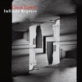 Colin Edwin - Memory Ritual