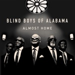 The Blind Boys of Alabama - I Kept on Walking