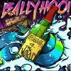 Message to the World - Ballyhoo!