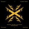 Sacred Cycles (Adam Beyer, Bart Skils, Layton Giordani Renaissance Remix) - Single