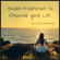 Phoebe Garnsworthy - Guided Meditations for Deep Healing, Relaxation and Self Empowerment with Binaural Beats