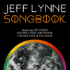 Electric Light Orchestra, The Move & The Idle Race - Jeff Lynne Songbook artwork