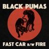 fast-car-b-w-fire-single