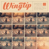 Wingtip - Use Your Words