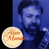 Alan Munde - Remington Ride