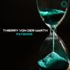 THIERRY VON DER WARTH - Patience artwork