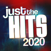 Various Artists - Just the Hits 2020 artwork