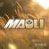 Maoli Rumor - Maoli