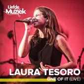 One of It (Uit Liefde Voor Muziek) [Live]
