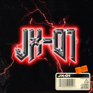 JX-01 - EP
