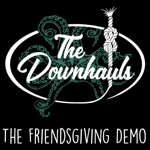 The Downhauls - Convenient Friend