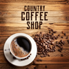 Wild West Music Band - Country Coffee Shop - Western Cafe & Bar Music Collection