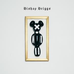 Bishop Briggs - River
