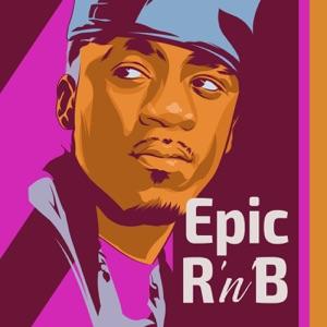 Epic R'n'B