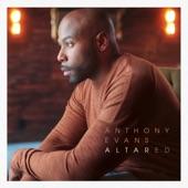 Anthony Evans - Raise a Hallelujah
