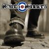 Saints & Sinners - Skinhead Times artwork