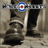 Download lagu Saints & Sinners - Life Goes On.mp3