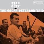 Stan Getz - Ballad Medley
