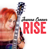 Joanna Connor - Rise  artwork