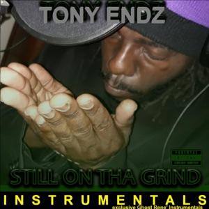 Tony Endz - The Chuu Chuu