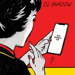 DJ Shadow - Urgent, Important, Please Read (feat. Rockwell Knuckles, Tef Poe & Daemon)