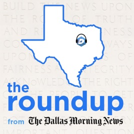 Dallas Sales Tax >> The Roundup From The Dallas Morning News Texas Bill To Lower