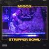 Stripper Bowl - Single