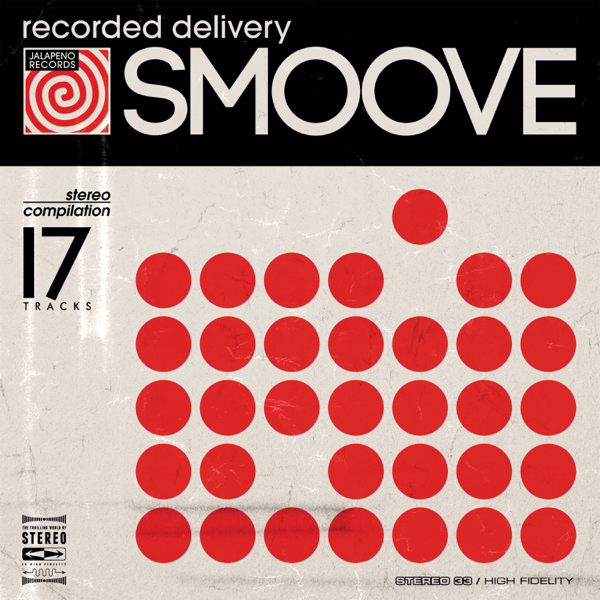 Smoove Recorded Delivery 2019 Full Album Download Mp3 Zip Torrent Magnet Download Smoove Recorded Delivery 2019 Album Zip Torrrent Zippyshare 320 Kbps