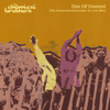 Out of Control The Avalanches Surrender To Love Mix - The Chemical Brothers mp3
