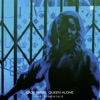 queen-alone-instrumentals