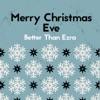 Merry Christmas Eve - Single