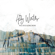 We The Kingdom Holy Water - We The Kingdom