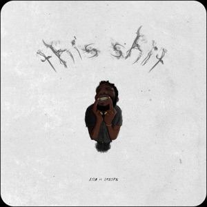 This Sh!T (feat. Lmbskn) - Single