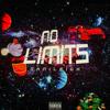 DaniLeigh - No Limits обложка