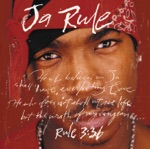 Ja Rule - Between Me and You (feat. Christina Milian)