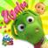 LooLoo Kids - Zigaloo: Join the Dino Dance