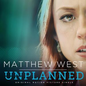 Unplanned (From