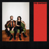 No Swoon - No Swoon