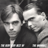 The Very Very Best Of - The Monroes