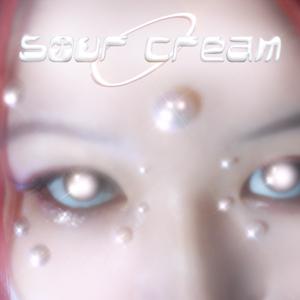 玉名ラーメン - sour cream - EP