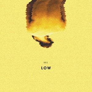 Hui. - Low