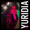 Yuridia - No Le Llames Amor ilustración