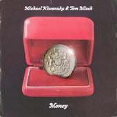 Michael Kiwanuka,Tom Misch - Money