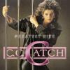 C.C.Catch - Heartbreak Hotel artwork