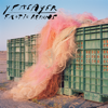 Yeasayer - Erotic Reruns  artwork