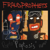 Fraudprophets - Poptosis  artwork